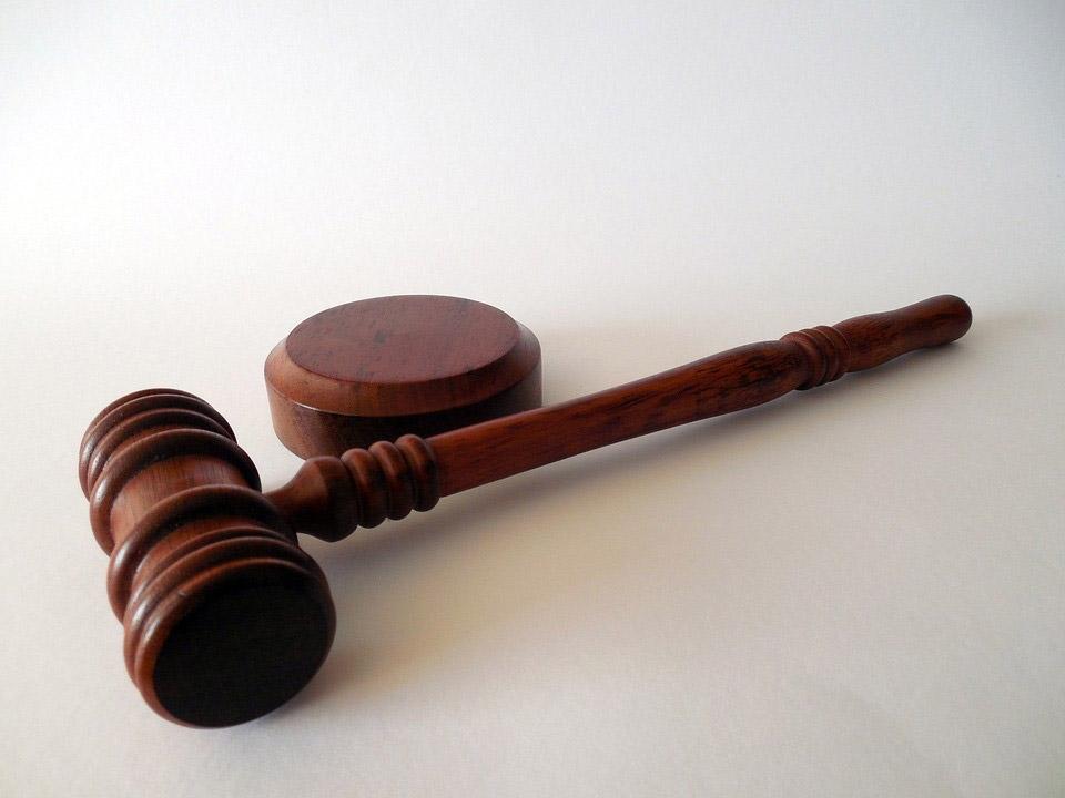 Jak przeprowadzić sprawę spadkową - w sądzie czy u notariusza - Notariusz Łódź Centrum