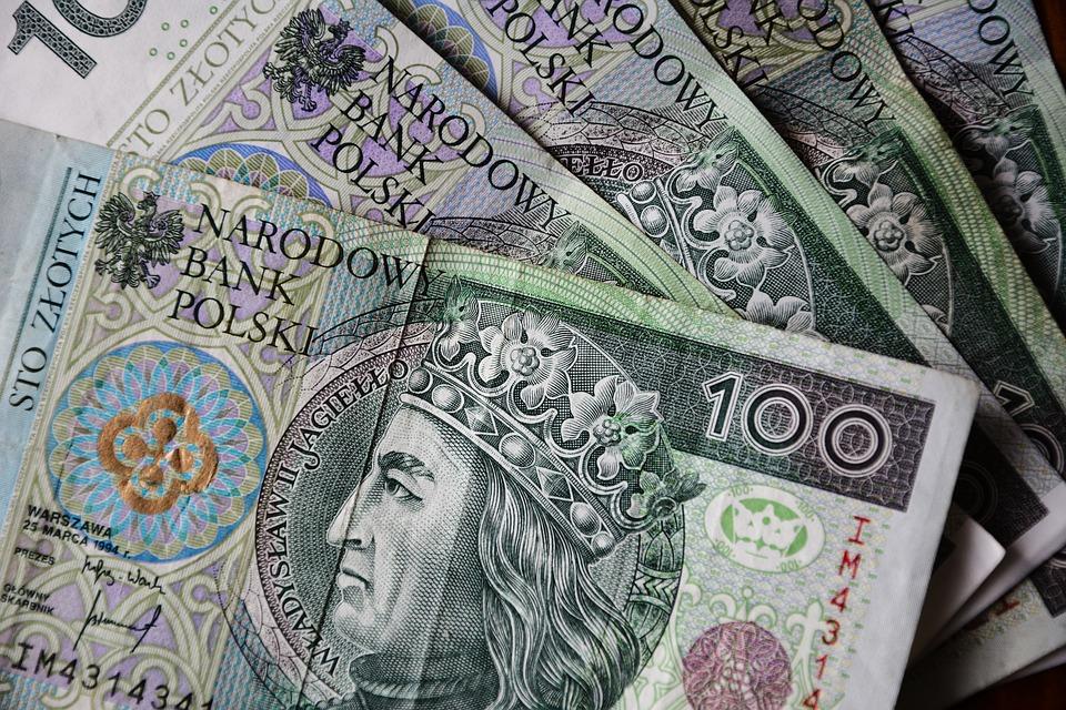 Koszt notariusza - Notariusz Łódź Centrum