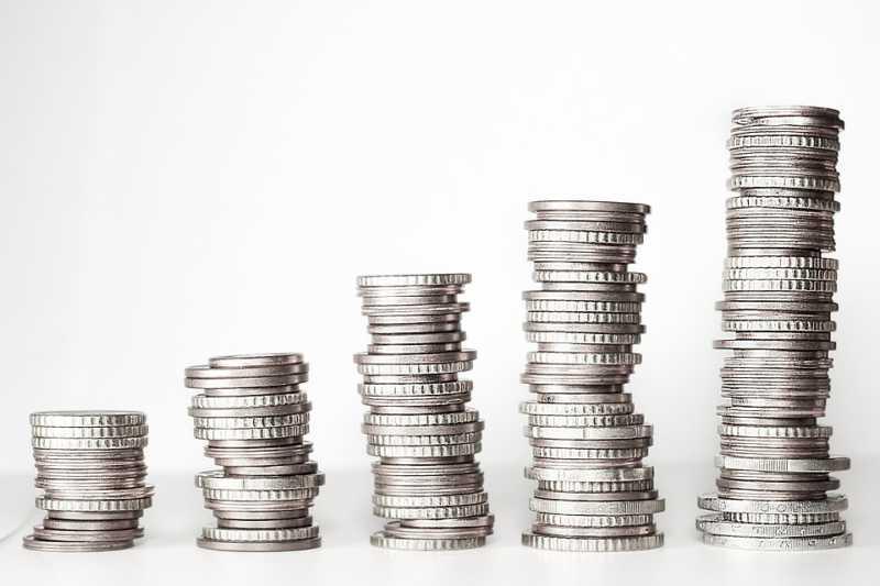 Ile kosztuje akt notarialny - Notariusz Łódź Centrum