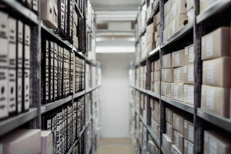 Odkryj czym zajmuje się notariusz - Notariusz Łódź Centrum