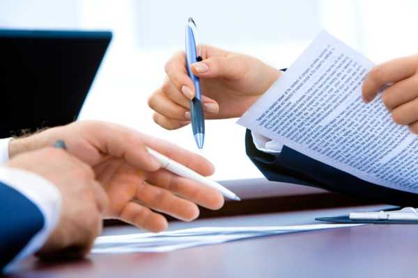 Umowa u notariusza - Notariusz Łódź Centrum